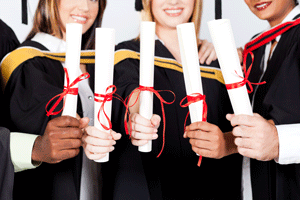 bigstock-group-of-multiracial-graduates-31709072