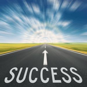sukcess