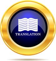 translations-med